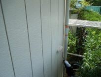 築年数の経つお住いの外壁・付帯部・屋根の塗装工事|千葉県習志野市にお住いのI様邸