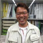 ベランダの防水工事(ウレタン密着工法)|千葉県船橋市のF様邸にて塗り替えリフォーム中