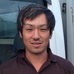 日本家屋の改修に伴う仮設足場の組み立て|千葉県大網白里市のS様邸にて足場工事