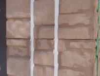 外壁目地のシーリング工事|千葉県習志野市のT様邸にて補修工事