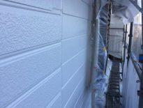 腐った外壁の補修工事|千葉県習志野市鷺沼のD様邸にて外装メンテナンス
